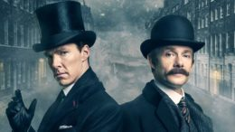 sherlock-Hollywood-Movie